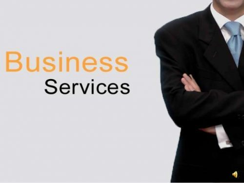 Business Services – Strategies For Improving Client Satisfaction