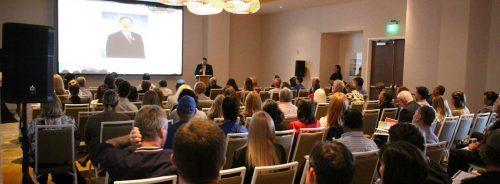 Successful-Presentation-Of-Business-Retreats.jpg